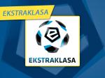 Terminarz ekstraklasy 2017/18