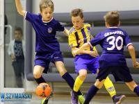 Fotorelacja: Śledzik Cup 2015