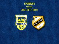 W cieniu większych sąsiadów - wszystko o FK Čukarički
