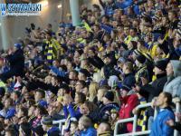 Mecz z Niecieczą zobaczy 3 500 osób