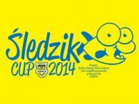 Śledzik Cup 2014