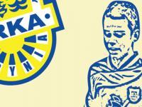 Lista uczestników Arka Gdynia Cup 2013