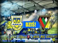 Wszystkie bilety wyprzedane! Rekord I ligi w Gdyni!