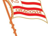 104. rocznica narodzin Cracovii