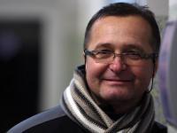 Zmiana trenera w Stomilu Olsztyn