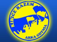 Projekt Kibice Razem Arka Gdynia znów działa!
