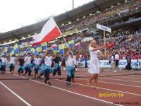 Gothia Cup 2010