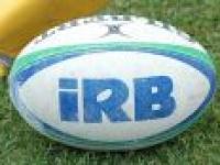 Powrót rugby na polskie boiska!