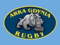 Rugby: szczęśliwe zwycięstwo Arki
