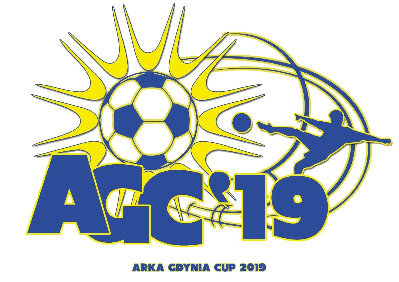 Arka czwarta na Arka Gdynia Cup!