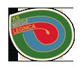 logo Miedź Legnica